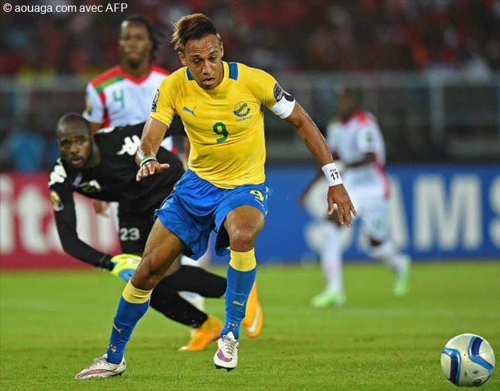 Coupe d afrique des nations 2015 le burkina faso - Coupe afrique des nations 2015 groupe ...