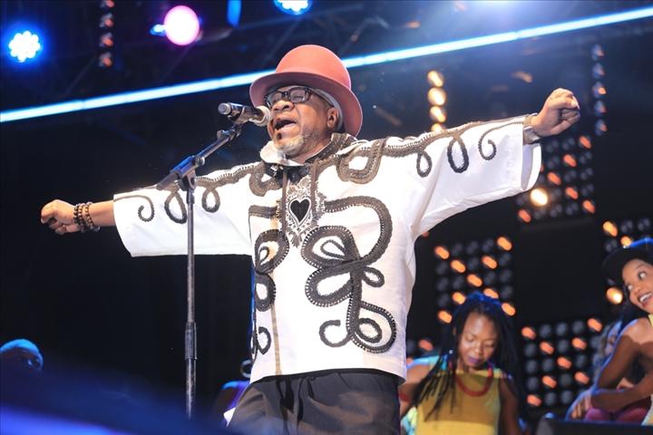 """Résultat de recherche d'images pour """"papa wemba"""""""