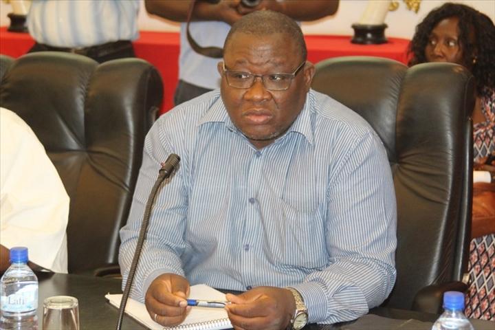 Loi sur le bail locatif au Burkina : Bientôt une réalité dans notre ...