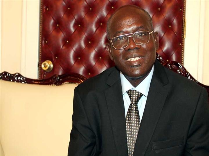 ministre éducation 2014