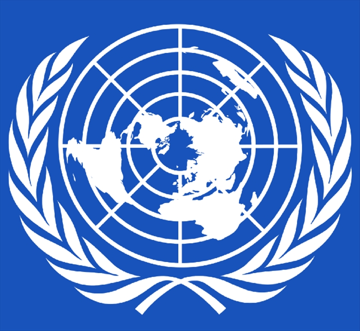 logo-nations-unies
