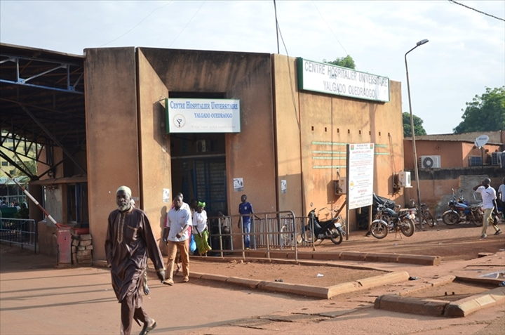Rencontres femmes camerounaises