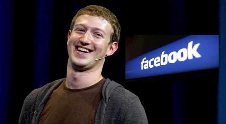 rencontres sur facebook