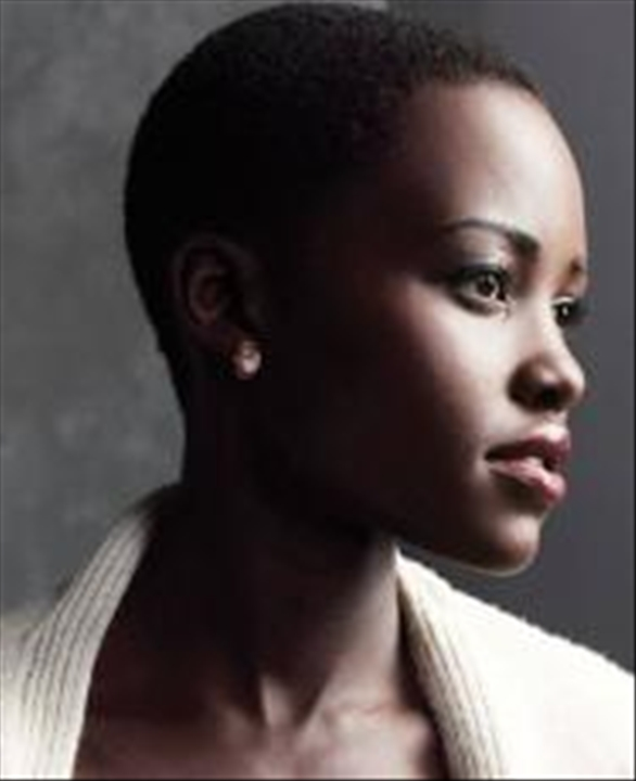 l histoire de la femme noire et de ses cheveux cr pus. Black Bedroom Furniture Sets. Home Design Ideas