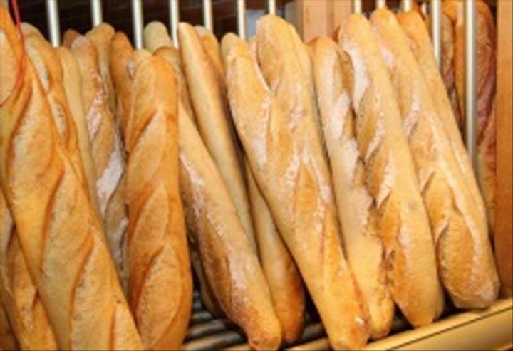 p nurie de farine de bl au burkina faso le prix de la baguette de pain pourrait augmenter. Black Bedroom Furniture Sets. Home Design Ideas