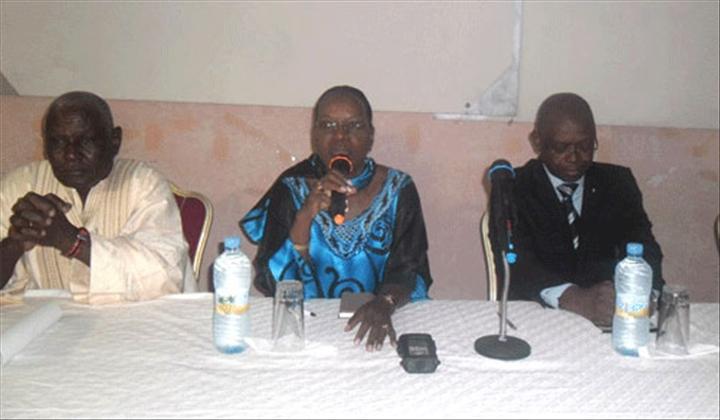 Site de rencontre des femmes camerounaises photo 2