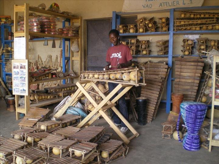 Vers un registre des m tiers dans le secteur de l for Registre chambre des metiers et de l artisanat