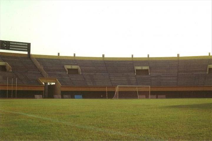 partnersuche stade